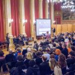 Les états généraux de la bioéthique: un débat citoyen, et après?