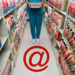 La gestion des données personnelles de santé, grande oubliée des débats