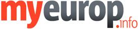 MyEurop.info