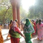 Les mères porteuses en Inde ne se considèrent pas comme des victimes