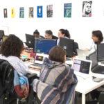 Refugeek : le programme qui forme les réfugiés au code