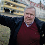 Suède : L'accueil des migrants, un business de moins en moins rentable