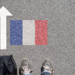 La France, terre d'asile, face aux réalités politiques et économiques