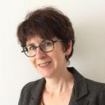 Questions à… Lucie Daudin*