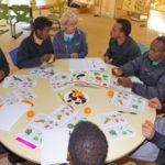 Auvergne-Rhône-Alpes : Pessat-Villeneuve, un village de 618 habitants, accueillera jusqu'à 70 réfugiés