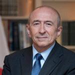 «Cette loi concilie humanité et efficacité»