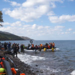 Crise de l'asile et des flux migratoires: comment en est-on arrivé là?