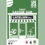 Normandie : COP21 et GIEC locaux pour la métropole Rouen Normandie