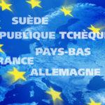 Europe : Interflex, un projet majeur de smart grid européen