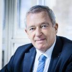 Questions à… Jean-Louis Bal