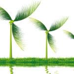 Les renouvelables, un choix politique et technique