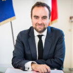 La transition énergétique: une opportunité pour tous les territoires français