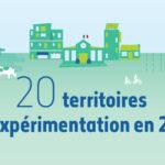 Les collectivités, chevilles ouvrières de la transition énergétique