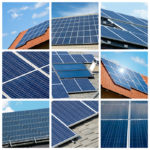 Centre-Val de Loire : Un village se lance dans l'autonomie énergétique