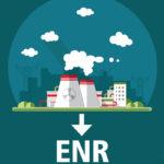 Centre-Val de Loire : La région anticipe la fin du nucléaire