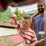 Normandie : Une Scop au service de l'humain
