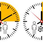 Nouvelle-Aquitaine : Dans les Accorderies, le temps remplace l'argent