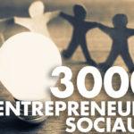 Ashoka, premier réseau mondial d'entrepreneurs sociaux
