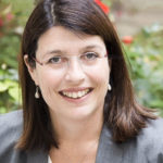 QUESTIONS À…  Corinne Bord, conseillère régionale d'Ile-de-France, conseillère municipale de Noisy-Le-Sec