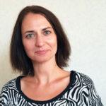 QUESTIONS À… Emmanuelle Zehren, directrice générale d'ANDES*