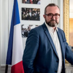 « Faire la French Tech de l'innovation sociale »