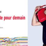 À lire : Manifeste pour demain: L'économie sociale et solidaire, la voie d'avenir?