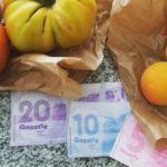 Les monnaies locales, pour un ancrage territorial
