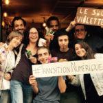 QUESTIONS À… Jean-Paul Pla, initiateur du Sol-Violette, MLCC de Toulouse