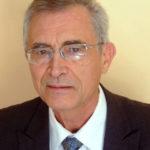 Questions à… Jean-Luc Berthier