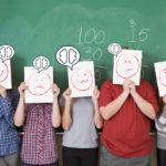 La crise de l'école vient questionner les méthodes d'apprentissage