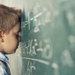 Les neurosciences au secours des difficultés scolaires