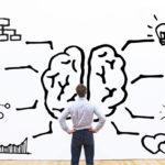 Neurosciences et éducation: une querelle philosophique et politique