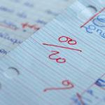 Un apprentissage plus efficace en décomplexant l'erreur