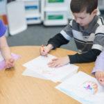 Un élève actif apprend mieux