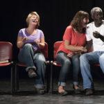 PACA : Avignon: un festival construit avec les publics fragiles