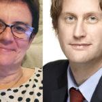 Assurance autonomie: une réponse public-privé
