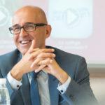 Questions à : Fédéric Berry, président de la commission Solidarité et affaires sociales à l'Assemblée des départements de France (ADF), président du conseil départemental du Bas-Rhin