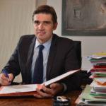 QUESTIONS À… Jean-Marc Vayssouze-Faure