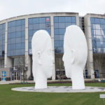Pays-Bas : Leeuwarden, capitale européenne de la culture «participative»
