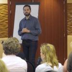 Nicolas Hurtiger : Le rassembleur des services au grand âge