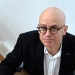 Questions à… Serge Guérin*, sociologue, spécialiste du vieillissement et de la «séniorisation» de la société