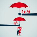L'assurance perte d'autonomie ne séduit pas