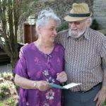 Québec : Le «baluchonnage» épaule les aidants familiaux