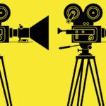 Normandie : Seine-Maritime: une SPL pour sauver le cinéma itinérant