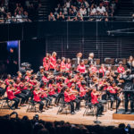 Île-de-France : Un programme de musique pour les enfants des quartiers prioritaires