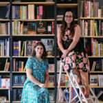 Île-de-France : À Bondy, une librairie en lutte contre les clichés