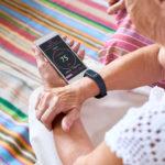 L'e-santé devrait réduire la facture des soins