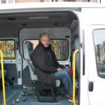Grand Est : Le Mobili'Val dope la mobilité des aînés vosgiens