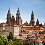 Espagne : Les grandes infrastructures espagnoles toujours en débat