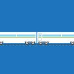 Loi pour un nouveau pacte ferroviaire adoptée en juin 2018